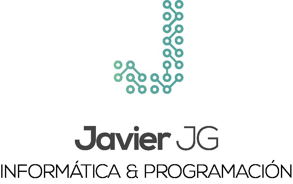 Diseño y Desarrollo Web - JavierJG